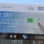 Cool Earth Project Featured on ABC News