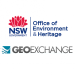 Geoexchange for Councils, Business and Agriculture