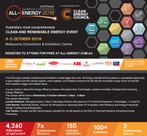 all-energy-2016-conference-geoexchange-australia