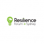 GeoExchange Australia at AIRAH Resilience Forum 2018